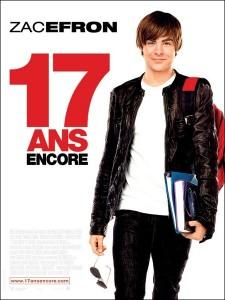 Poster17Encore