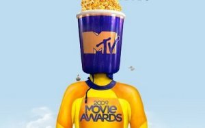 MTV Movie Award