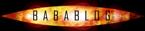 Baba's blog