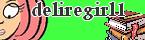 http://deliregirl1.canalblog.com/